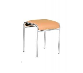 CADDY alu - стул металлический