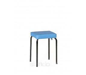 TUTTI - стул металлический