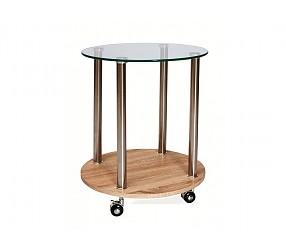 Carla - стол сервировочный