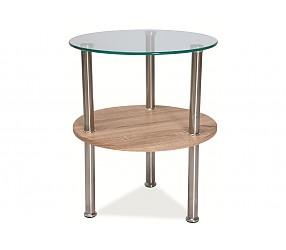 Ivet - стол сервировочный