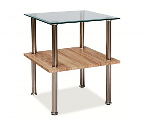Ana - стол сервировочный
