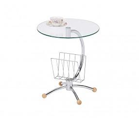 Rio - стол сервировочный