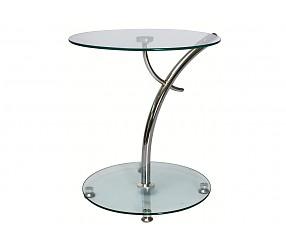 Muna - стол сервировочный