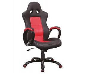 Q-029 - кресло офисное