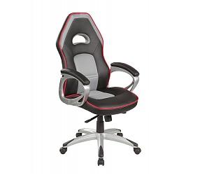Q-055 - кресло офисное