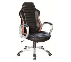 Q-112 - кресло офисное