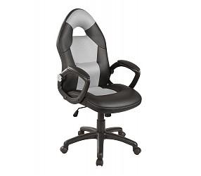 Q-057 - кресло офисное