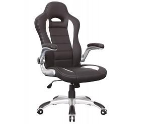 Q-024 - кресло офисное
