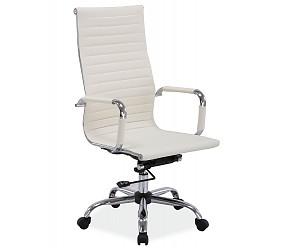 Q-040 - кресло офисное