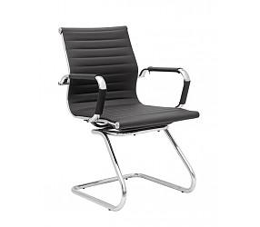 Q-123 - кресло офисное