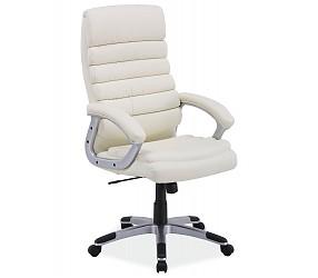 Q-087 - кресло офисное