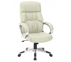 Q-075 - кресло офисное