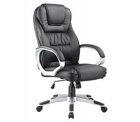 Q-031 - кресло офисное