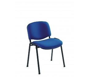 ISO - стул для посетителей