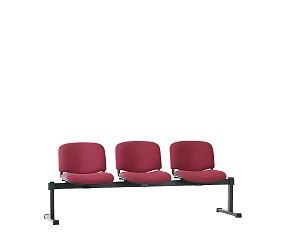 ISO 3Z - стул для посетителей