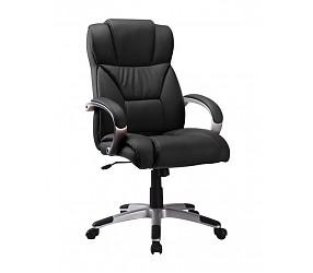 Q-044 - кресло офисное