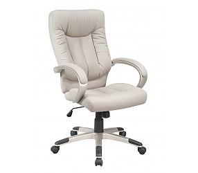 Q-066 - кресло офисное