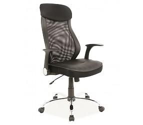 Q-120 - кресло офисное
