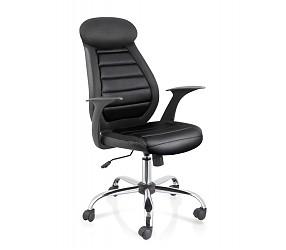 Q-102 - кресло офисное