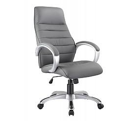 Q-046 - кресло офисное