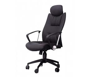 Q-091 - кресло офисное