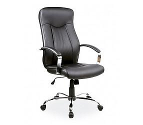 Q-052 - кресло офисное