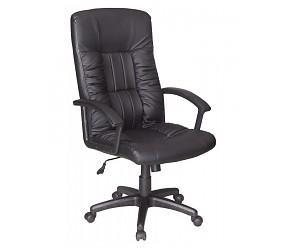 Q-015 - кресло офисное