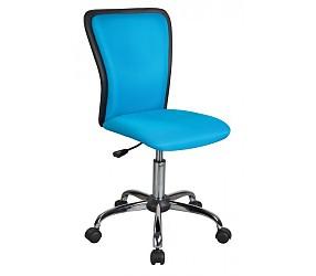 Q-099 - кресло офисное