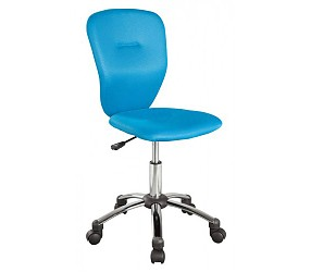 Q-037 - кресло офисное