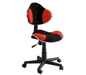 Q-G2 - кресло офисное