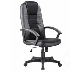 Q-019 - кресло офисное