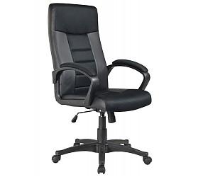 Q-049 - кресло офисное
