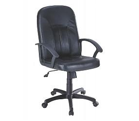 Q-023 - кресло офисное