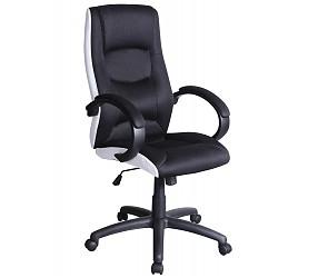 Q-041 - кресло офисное