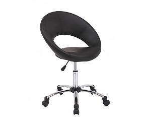 Q-128 - кресло офисное