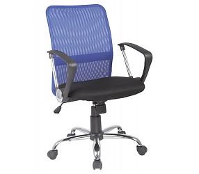 Q-078 - кресло офисное
