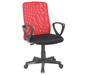 Q-083 - кресло офисное