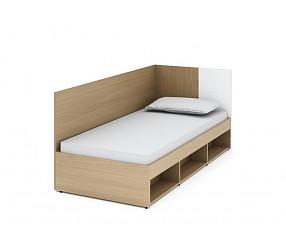 МЕГАПОЛИС - кровать-тахта (53К125)