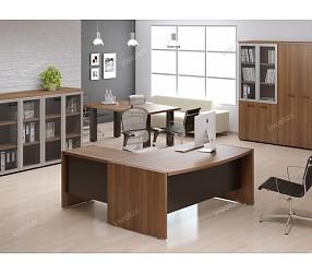 БРИДЖ - мебель для руководителя