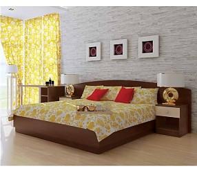 MERIDIAN - мебель для гостиниц