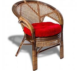 РАДУГА - кресло
