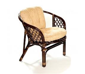 НАДИНУС - кресло