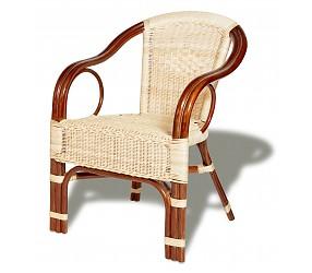 СЕЛАНГОР - кресло