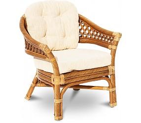 РОДОС - кресло