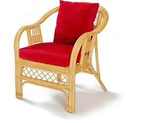 МАНИЛА - кресло