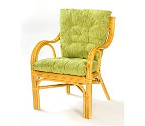 МАКИТА - кресло