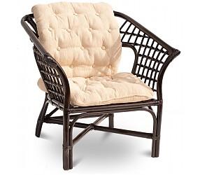 ДОЛЬЧЕ ВИТА - кресло