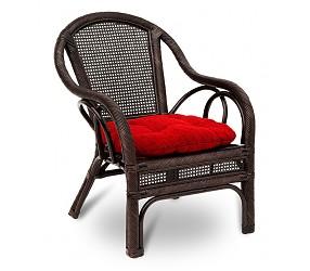 ЛУРДОС - кресло
