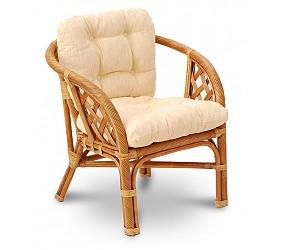 СПАРТА - кресло