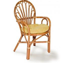 ФИДЖИ - кресло